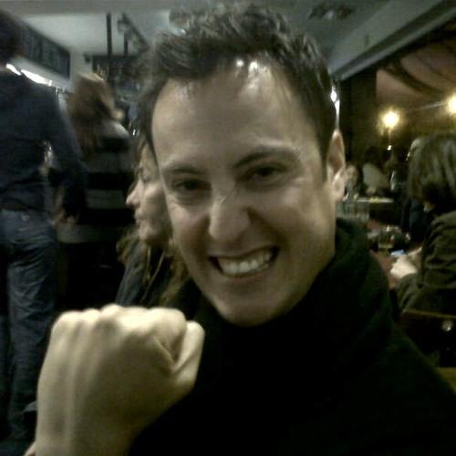 singernick's avatar