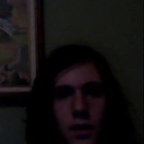 Kyle Jones 25's avatar