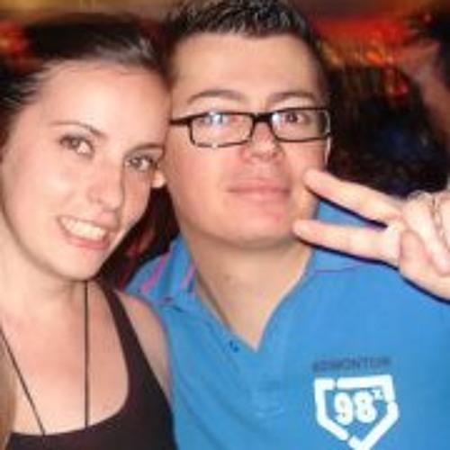 David Garcia Moreno 1's avatar