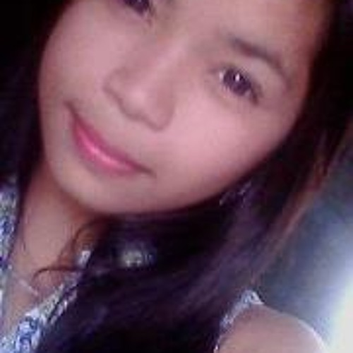 Jhena Cualbar's avatar
