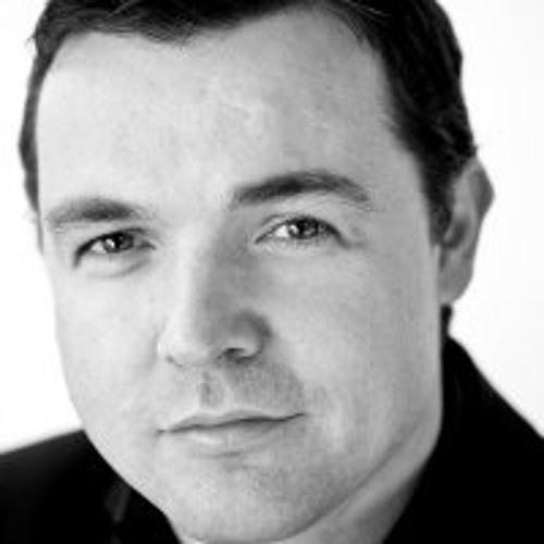 John Lynch 6's avatar
