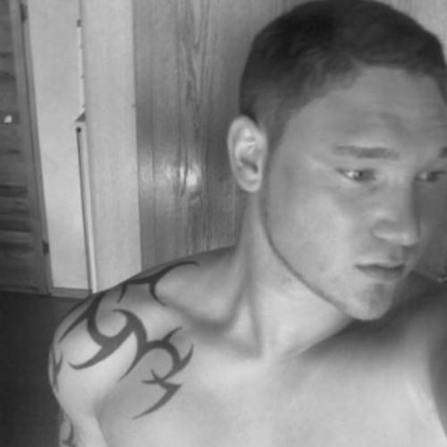 Kevin Krumscheid's avatar