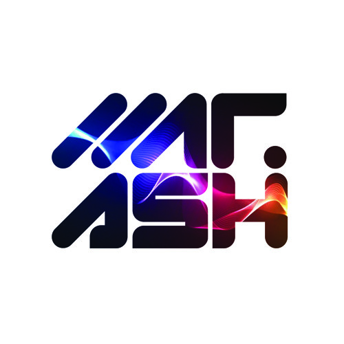 Mr. Ash's avatar