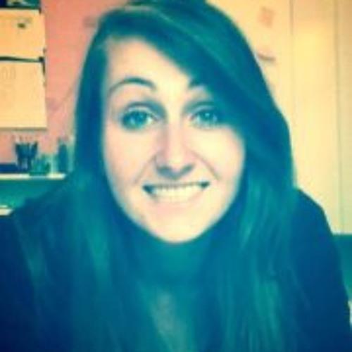 Clélia Stroffek's avatar