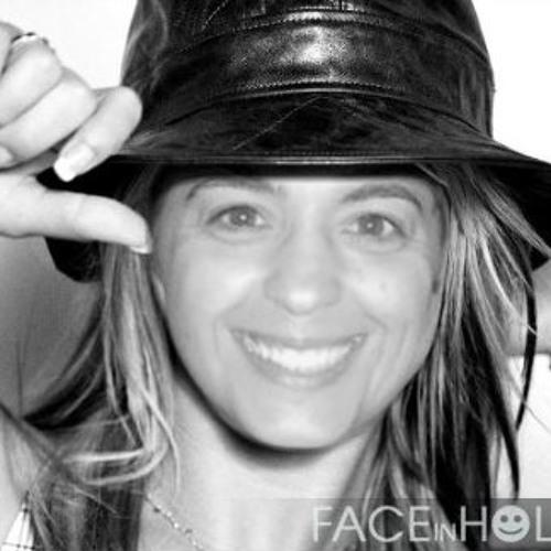 bietka's avatar