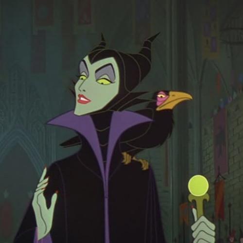 [Rexrokit]'s avatar