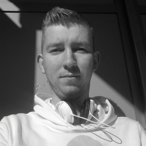 André BePunkt's avatar