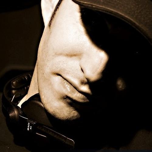 Noizy Flight's avatar