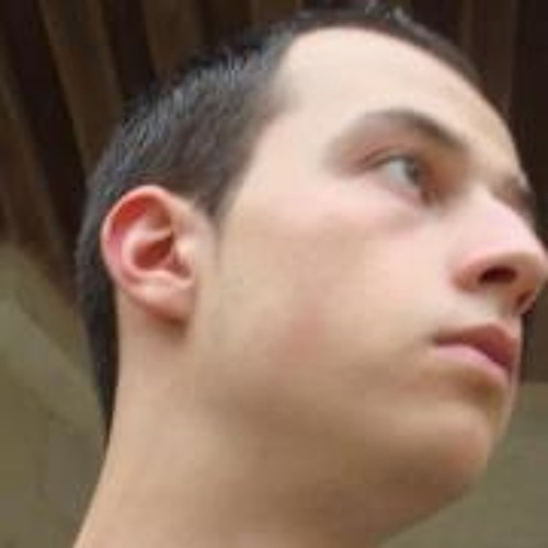Marco Mella's avatar