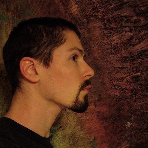 BrendanClarke's avatar
