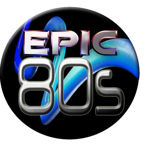 Epic 80s's avatar