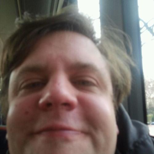 user9762889's avatar