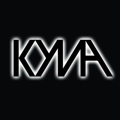 Kyma UK's avatar