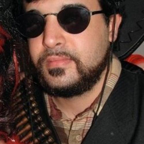 RyeBread's avatar