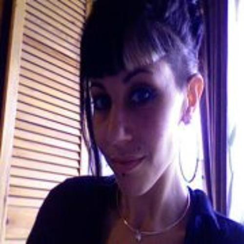 Candice Hendoux's avatar