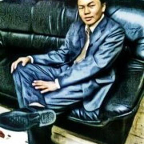 Pema Dorji Tenzin's avatar