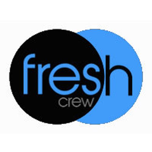 Fresh Crew's avatar
