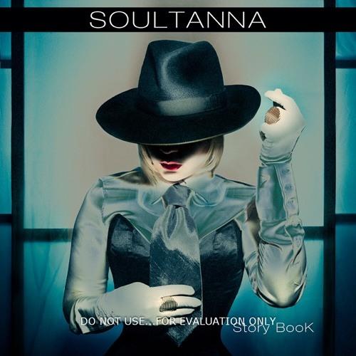 Soultanna's avatar