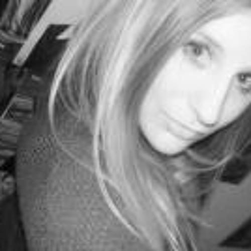 Elena Jacques's avatar