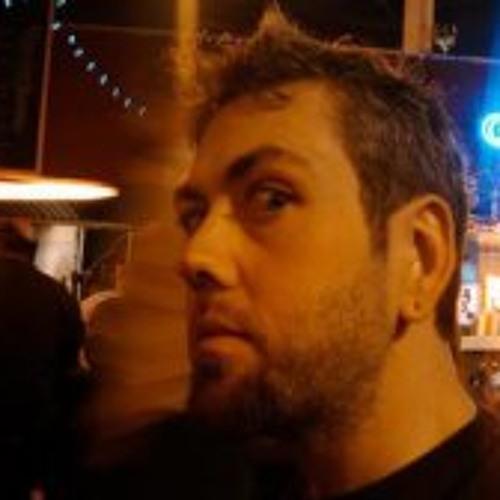 Mantastic's avatar