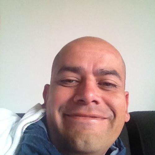 carlosbonnet's avatar