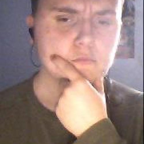 wazzaman63's avatar