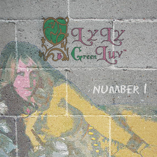 LyLy GreenLuv's avatar