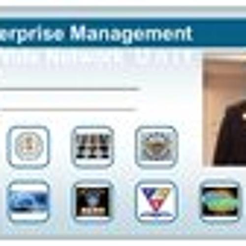 RBTA Investment Club's avatar