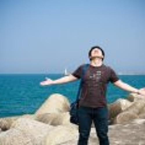 Pill-woo Kevin Lee's avatar