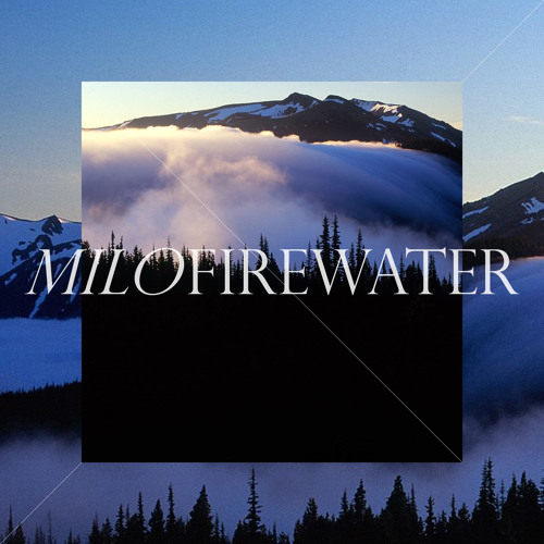 Milo Firewater's avatar