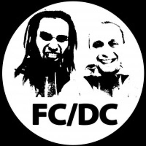 FC/DC's avatar