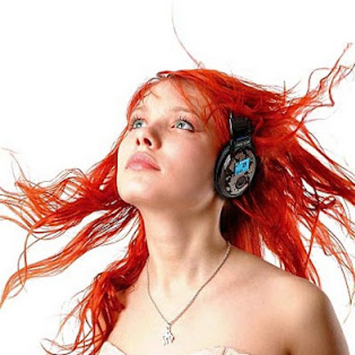 Mayla Trance's avatar