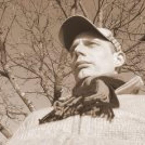 Markus Zummsel's avatar