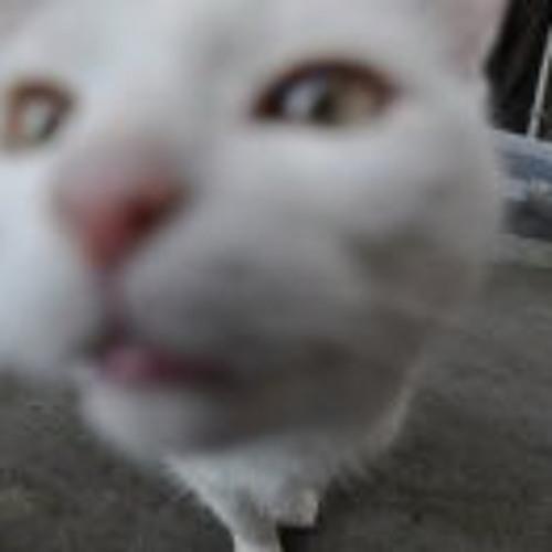 MANAN's avatar
