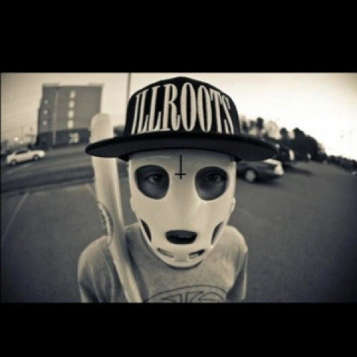 #APERO#'s avatar