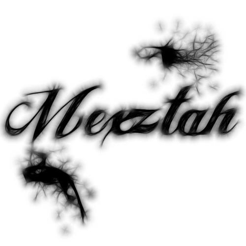Mexztah's avatar