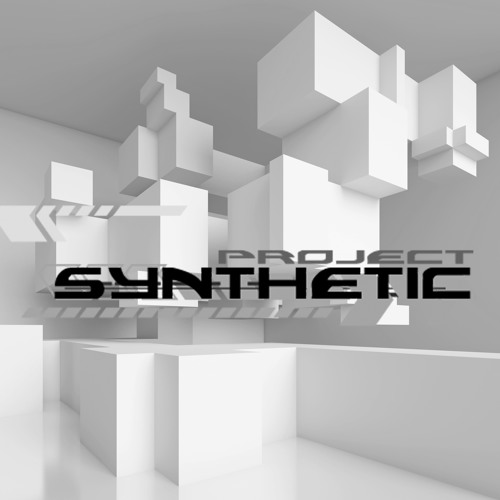 Project Synthetic - What does it feel like