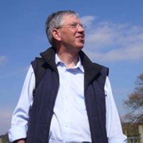 Richard Brazear's avatar