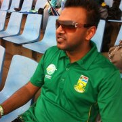 Darshan Lala's avatar
