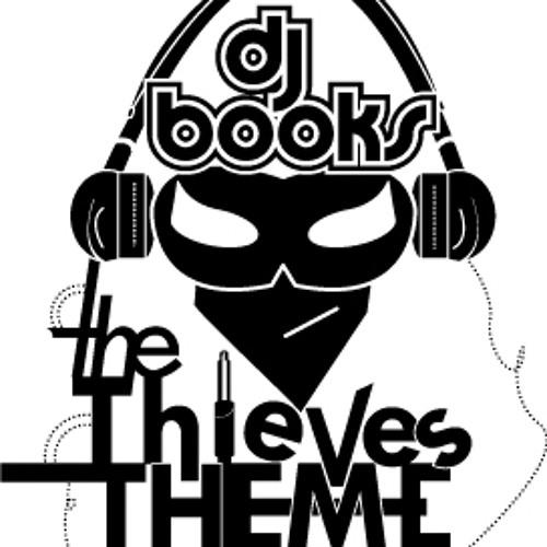 djbooks's avatar