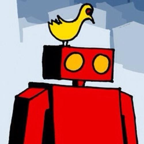 qosqon's avatar