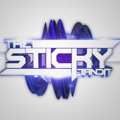 The Sticky Bandit's avatar