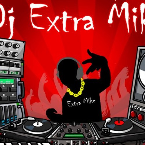 Dj_ExtraMike's avatar