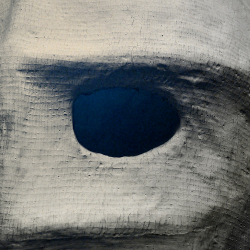 Gearman's avatar