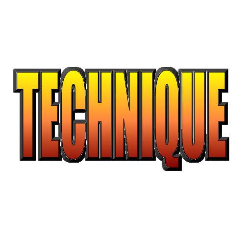 GOTECHNIQUE's avatar