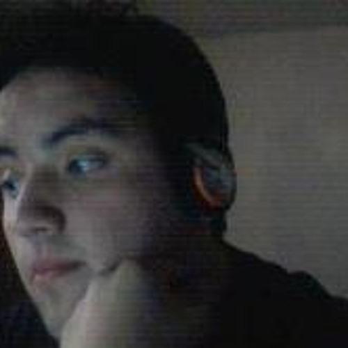 David Aliaga 1's avatar