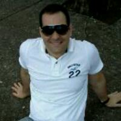 Jc_Neves's avatar