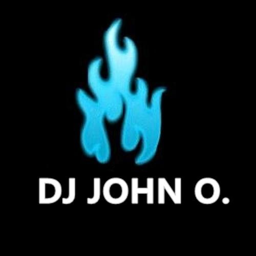 John Oliveira 4's avatar