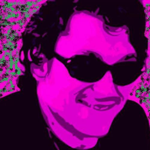 briandadrummer's avatar