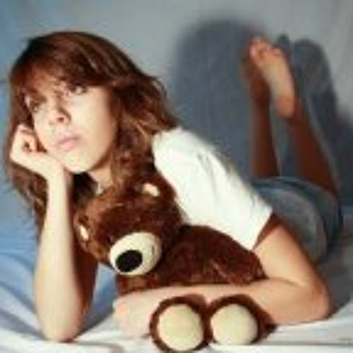 Giorgia Bandiera's avatar